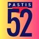 pastis52 EZ
