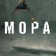 mopa15