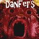 Danfers One