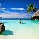 reve de seychelles