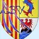 ST AYGULF AVL-A3V