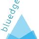 Bluedge