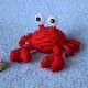 crabefarci