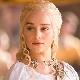 Daenerys T GYC
