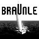 braunle