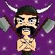viking74
