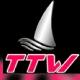 Legsy TTW